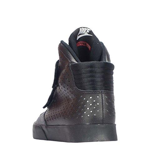 Homme Anthracite Noir de Anthracite Multicolore Flystepper Noir Nike Chaussures Sport 2k3 Basketball yY1YF