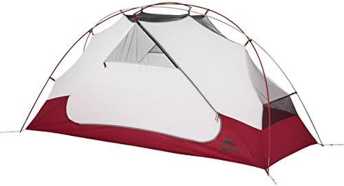 MSR Elixir 1P Tent