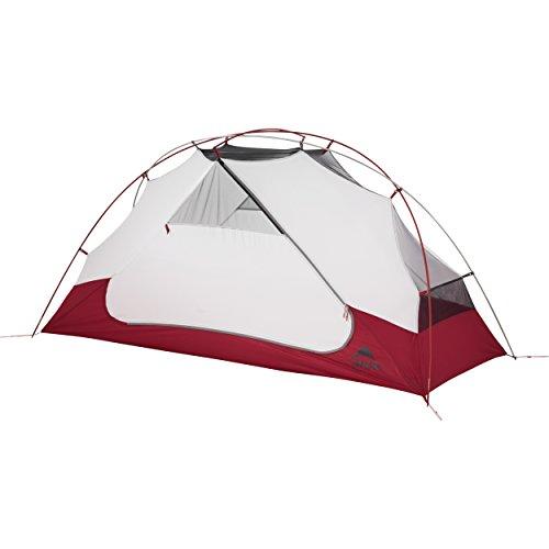 MSR Elixir 1-Person Tent