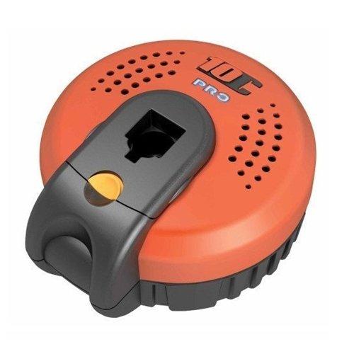 Tecnologías de 10 C TNC10 C-AC01 PRO cargador individual ...
