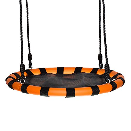 Monkey Bar Single - SWINGING MONKEY PRODUCTS 24