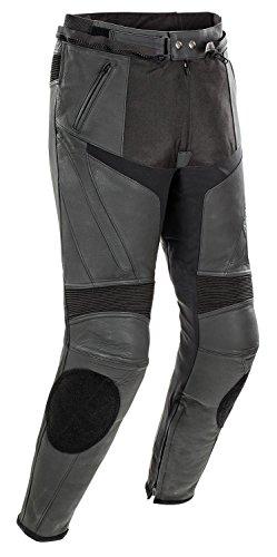 Joe Rocket Leather Pants - 1