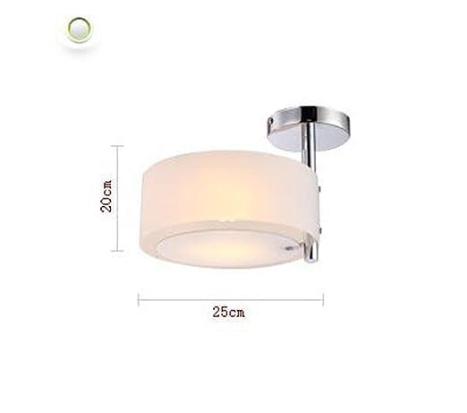 LTQ&qing LED 110-240V E27 Moderne Deckenleuchte/Wohnzimmer ...