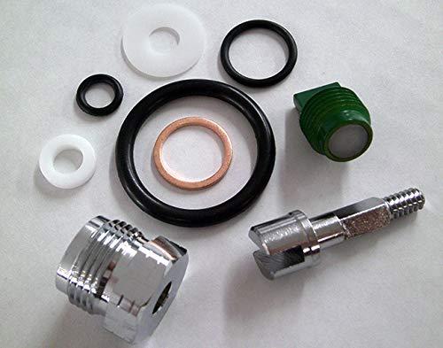Trident K Valve Repair Kit