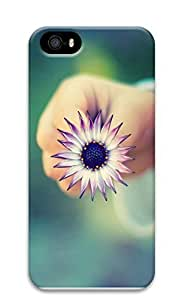 Abstract colorful flower art Thanksgiving Halloween Masterpiece Limited Design PC Black SamSung Galaxy by Cases & Mousepads