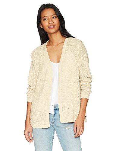Roxy Women's Livin Sunday Sweater