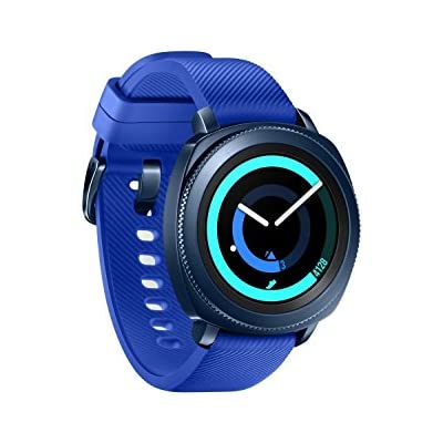 samsung-gear-sport-smartwatch-blue-1