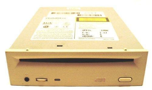 CD-ROM BEJCRD-8241B,Compaq p//n: 278026-001 CRD-8241B CP1