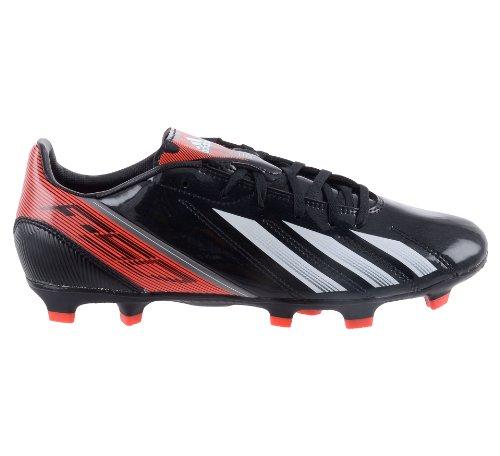 Adidas. F10 Trx Fg (6.5)