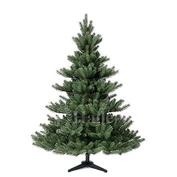 Hallerts weihnachtsbaum ebay