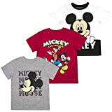Disney Friend T Shirts For Kids