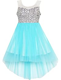 Amazon.com: Blue - Dresses / Clothing: Clothing, Shoes & Jewelry