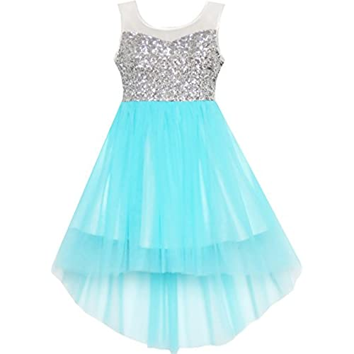 Tween Dresses: Amazon.com