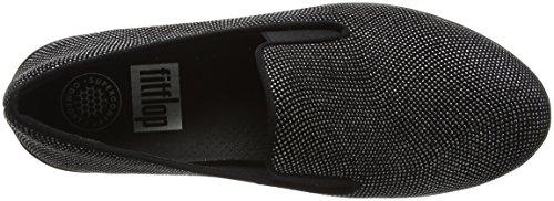 403 Shoes Neroblack Glimmer Fitflop Superskate UzGSVqpM