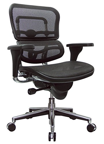 Executive Office Chairs -
