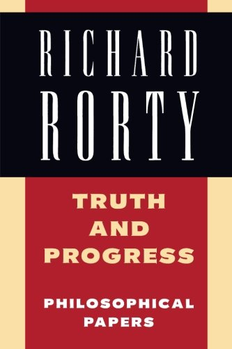 truth essay philosophy Philosophy term papers (paper 20325) on truth: truth, as itself, is considered one of the most difficult to ascertain aspect of philosophy how can the existence of truth.