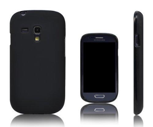 samsung s3 mini case i8190 - 4