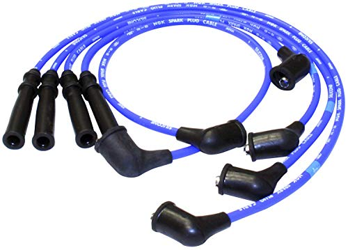 Most Popular Spark Plug Wire Sets