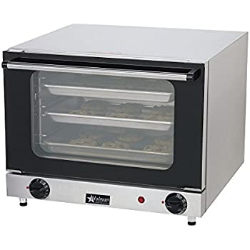 Amazon Com Hauswirt Ho 30es Steam Oven For Household 220v