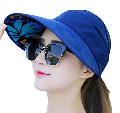 generic sun visor - 1