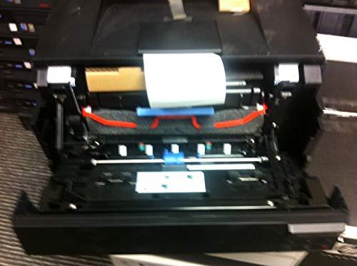 32 Mb Duplex Usb - Certified Refurbished Dell 2330DN 2330 4513-4D3 Laser Printer with toner drum & 90-day Warranty CRDL2330DN