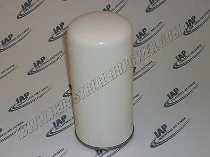 22388045 aire/separador de aceite diseñado para uso con Ingersoll Rand compresores: Amazon.es: Amazon.es