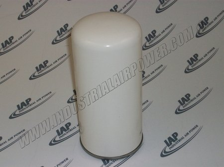 22388045 Air/Oil Separator designed for use with Ingersoll Rand Compressors by Industrial Air Power