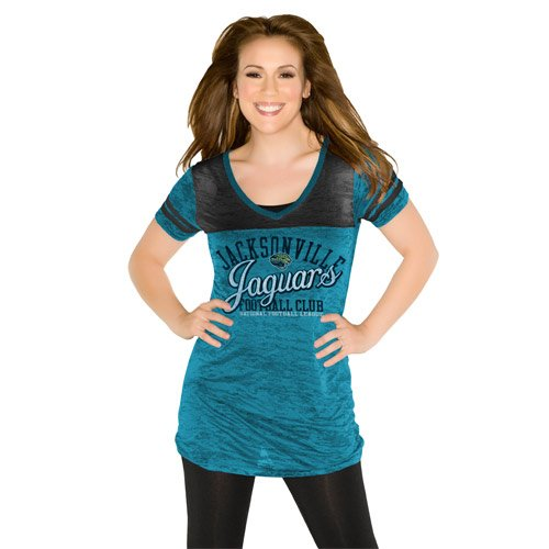 Alyssa Milano Women's NFL Apparel (Product)