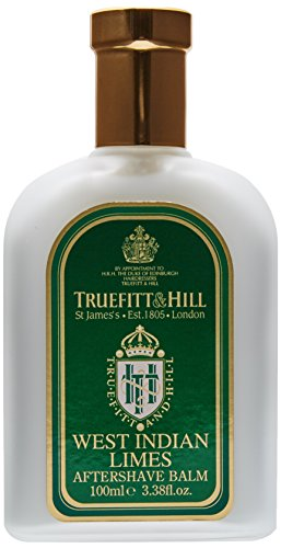 truefitt-hill-west-indian-limes-after-shave-balm