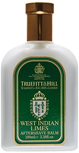 truefitt-hill-west-indian-limes-after-shave-balm-100ml-338oz