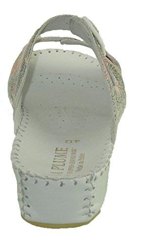 low price cheap price La Plume Women's Jen White Deco sale geniue stockist cheap sale choice buy cheap fake n8WndMBuq8