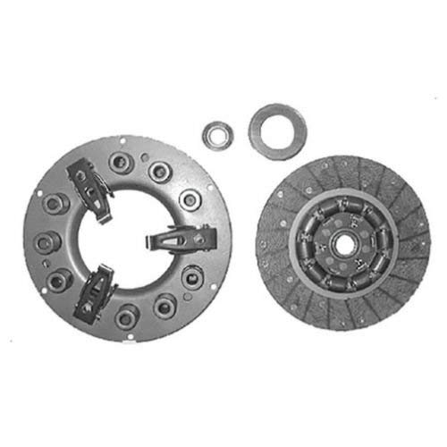 All States Ag Parts Remanufactured Clutch Kit Allis Chalmers D17