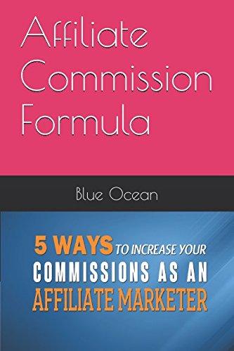 41TXwvLSUeL - Affiliate Commission Formula