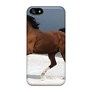 Faddish Phone Cases For Iphone 5/5s / Perfect Cases Covers Black Friday