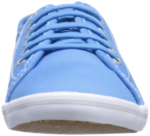 Fred Canvas Fred Kingfisher Perry Sneaker Fashion Womens Perry Phoenix r5Xrwqp