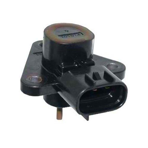 Original Engine Management EPS7 EGR Valve Position Sensor by Original Engine Management