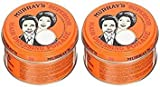 Superior Hair Dressing Pomade (2 Pack)