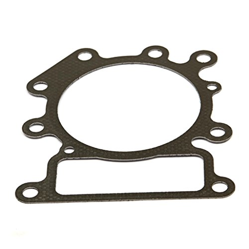 Stratton Briggs Gaskets Head (Briggs & Stratton 794114 Cylinder Head Gasket)
