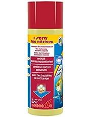 Sera Nitrivec BATTERI per filtro acquario (500 ml)