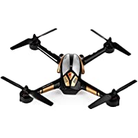 X252 2.4G 3D 6 Axis Gyro RC Quadcopter Drone Camera (5.8G FPV 720P 140 Degree Camera)