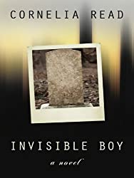 Invisible Boy (Thorndike Reviewers' Choice)