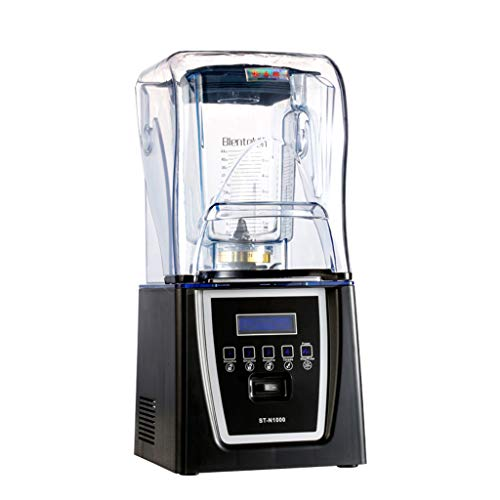 DOOST Electric ice shaving machine ice and snow cone manufacturer 43 lbs new 1800W stainless steel blade counter/freestanding automatic ice machine restaurant bar cafe