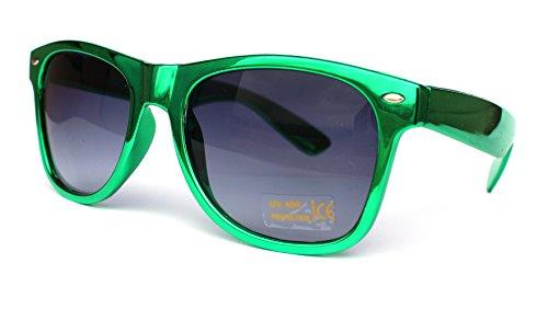 cl Gafas de de sol verano gwxHnS6a