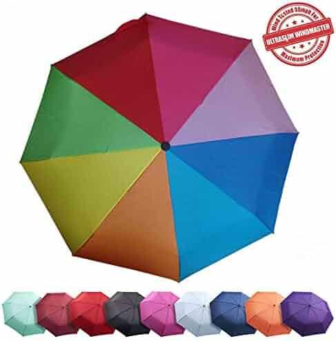 034fe88c6551 Shopping Men - Last 30 days - Umbrellas - Luggage & Travel Gear ...