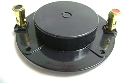 Eminence ASD1001 D-ASD1001 8 Ohm SS Audio Speaker Diaphragm