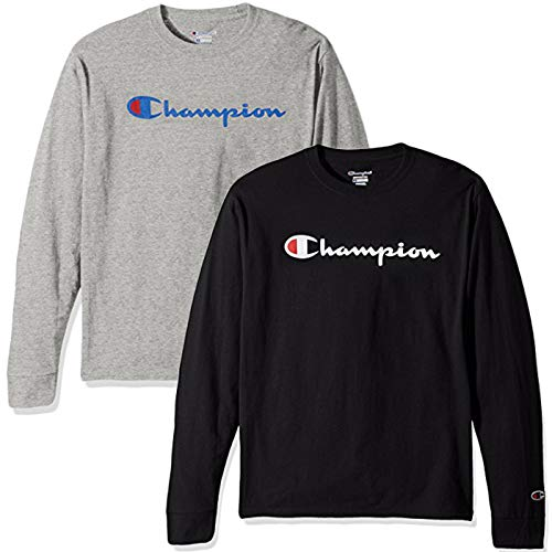 champion t shirt india