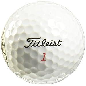 50 Titleist AAA Good Quality Used Golf Balls