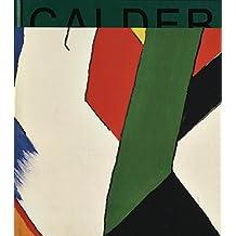 Alexander Calder: Discipline of the Dance