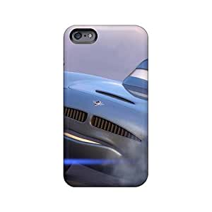 Iphone 6plus Usw16243dQhK Support Personal Customs Nice The Good Dinosaur Skin Great Hard Cell-phone Case -AnnaDubois