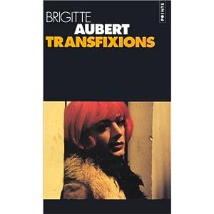 Transfixions par Aubert